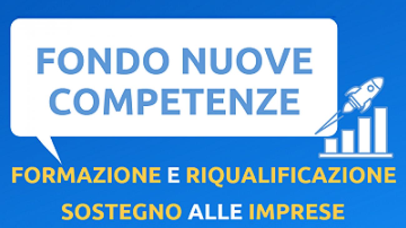 Fondo-Nuove-Competenze-360x240