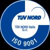 ISO-9001-[Italy]